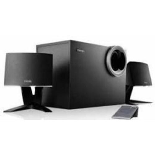EDIFIER Speaker 2.1 [M1386] - Speaker Computer Basic 2.1